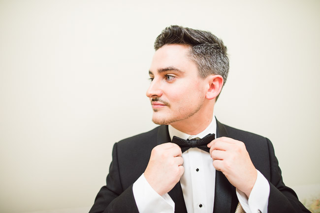 Rhapsody-Wedding-Photography-Independence-Missouri-64