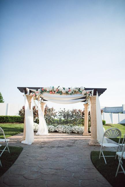 Rhapsody-Wedding-Photography-Independence-Missouri-65