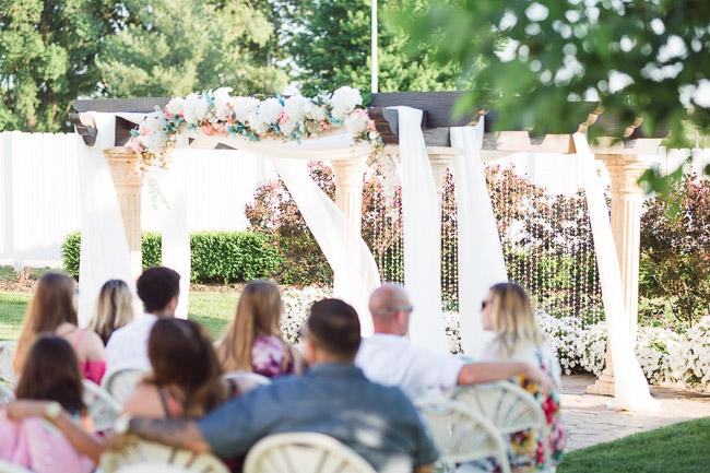 Rhapsody-Wedding-Photography-Independence-Missouri-66