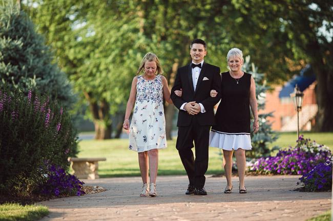Rhapsody-Wedding-Photography-Independence-Missouri-67
