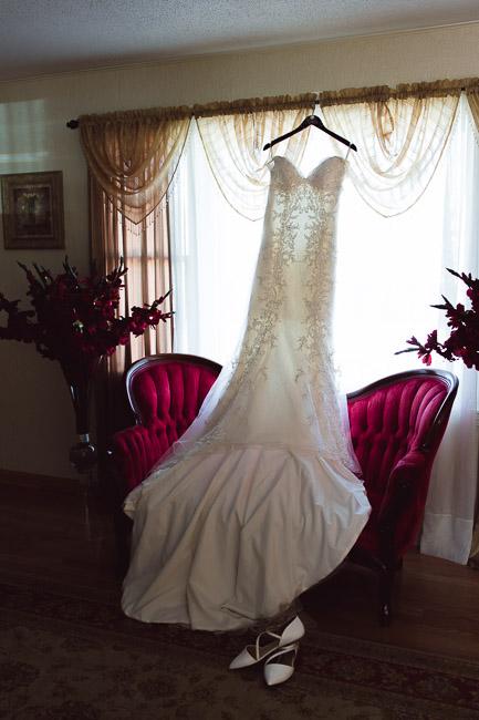 Rhapsody-Wedding-Photography-Independence-Missouri-7