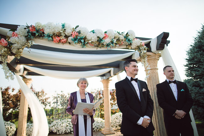 Rhapsody-Wedding-Photography-Independence-Missouri-71