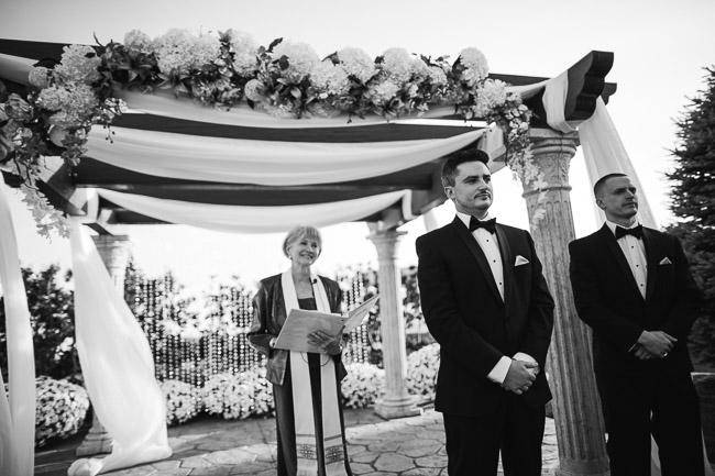Rhapsody-Wedding-Photography-Independence-Missouri-72
