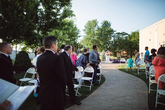 Rhapsody-Wedding-Photography-Independence-Missouri-73