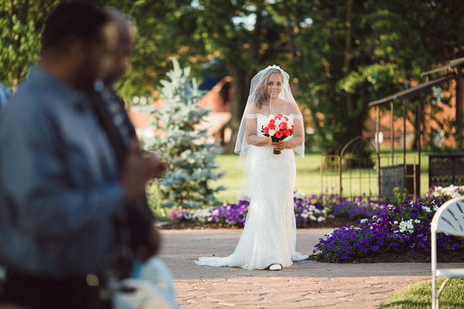 Rhapsody-Wedding-Photography-Independence-Missouri-74