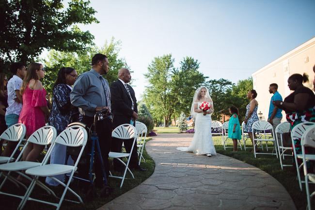 Rhapsody-Wedding-Photography-Independence-Missouri-75