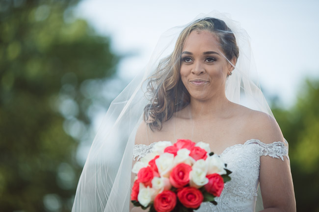 Rhapsody-Wedding-Photography-Independence-Missouri-76