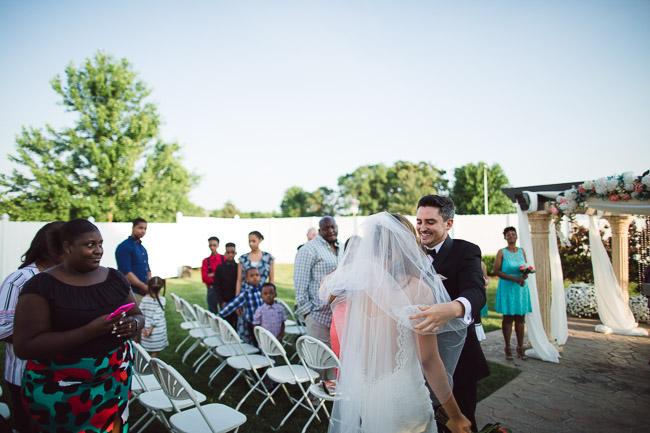 Rhapsody-Wedding-Photography-Independence-Missouri-77