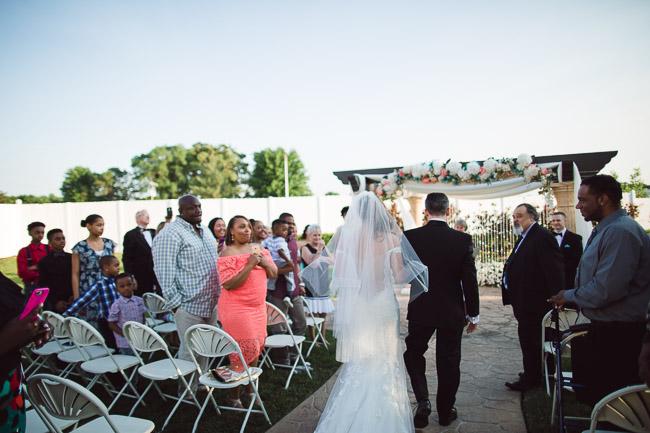 Rhapsody-Wedding-Photography-Independence-Missouri-78