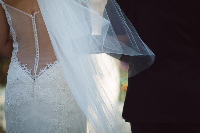 Rhapsody-Wedding-Photography-Independence-Missouri-79