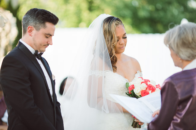 Rhapsody-Wedding-Photography-Independence-Missouri-80