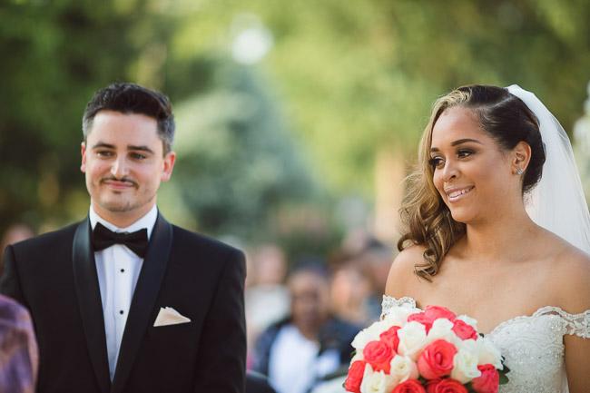 Rhapsody-Wedding-Photography-Independence-Missouri-81