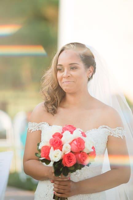 Rhapsody-Wedding-Photography-Independence-Missouri-82