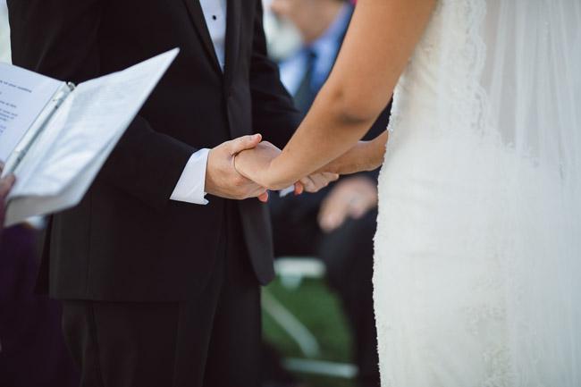Rhapsody-Wedding-Photography-Independence-Missouri-83
