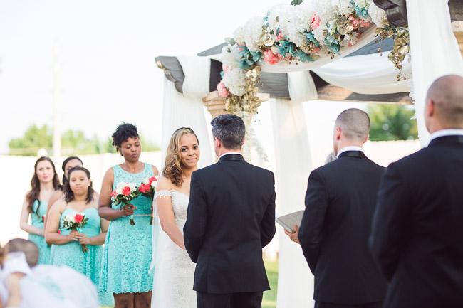 Rhapsody-Wedding-Photography-Independence-Missouri-84