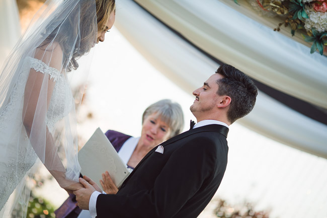 Rhapsody-Wedding-Photography-Independence-Missouri-85