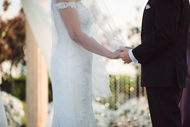Rhapsody-Wedding-Photography-Independence-Missouri-86