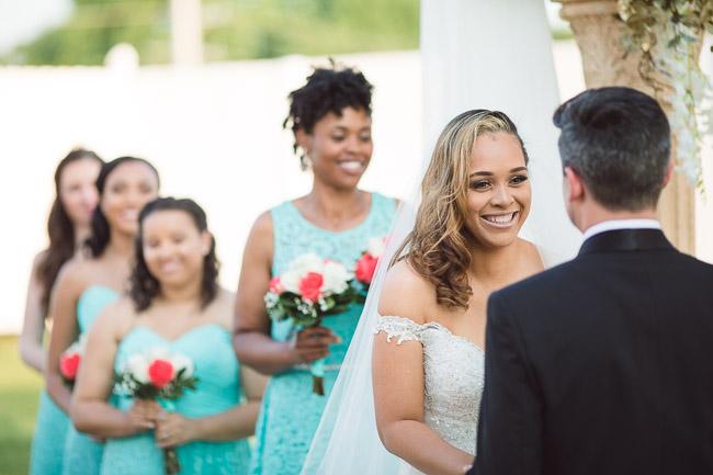 Rhapsody-Wedding-Photography-Independence-Missouri-87