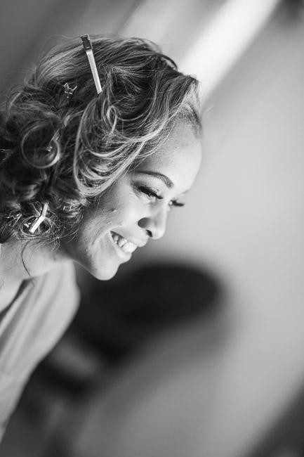 Rhapsody-Wedding-Photography-Independence-Missouri-9
