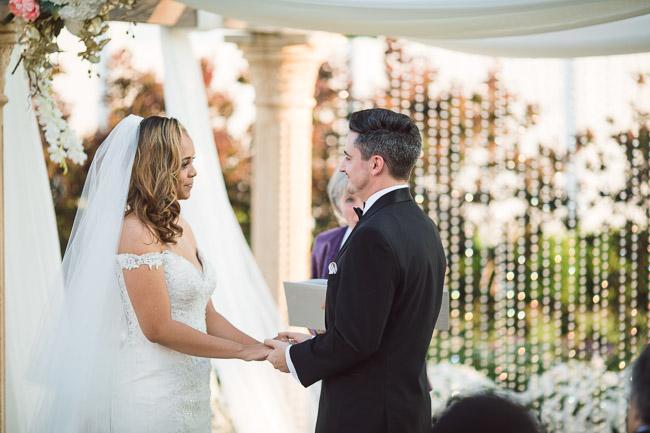 Rhapsody-Wedding-Photography-Independence-Missouri-90