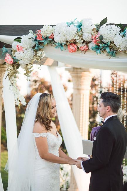 Rhapsody-Wedding-Photography-Independence-Missouri-91