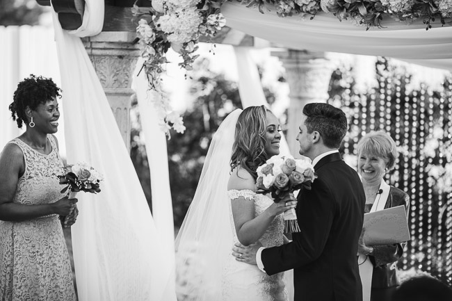 Rhapsody-Wedding-Photography-Independence-Missouri-92