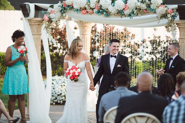 Rhapsody-Wedding-Photography-Independence-Missouri-95