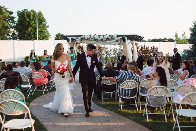 Rhapsody-Wedding-Photography-Independence-Missouri-96
