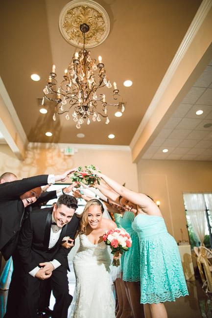 Rhapsody-Wedding-Photography-Independence-Missouri-97