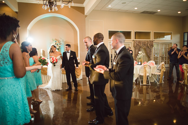 Rhapsody-Wedding-Photography-Independence-Missouri-98
