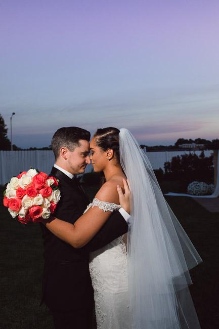 Rhapsody-Wedding-Photography-Independence-Missouri-99