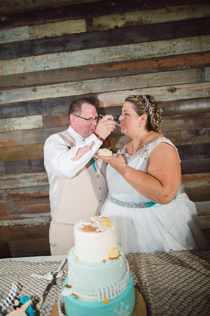 Foundry-Event-Center-Wedding-105