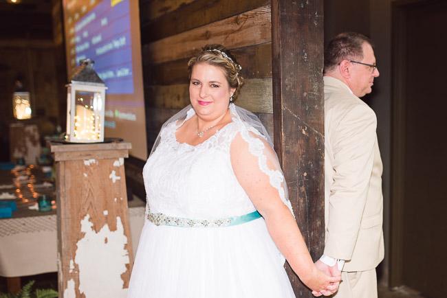Foundry-Event-Center-Wedding-32