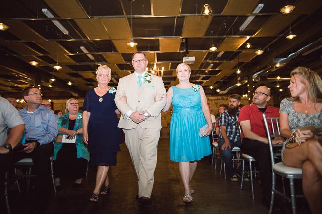Foundry-Event-Center-Wedding-36