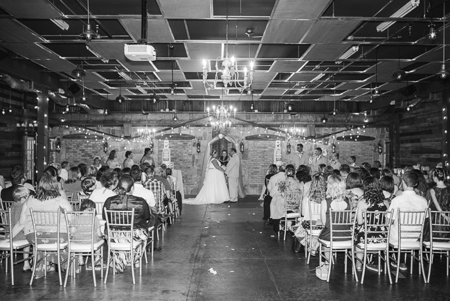 Foundry-Event-Center-Wedding-42