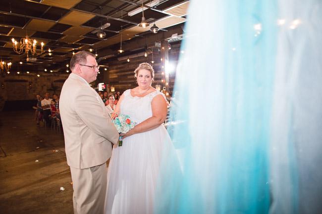 Foundry-Event-Center-Wedding-43