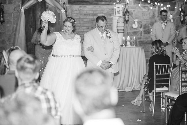 Foundry-Event-Center-Wedding-58