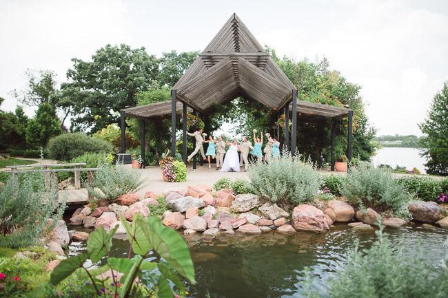 Foundry-Event-Center-Wedding-65
