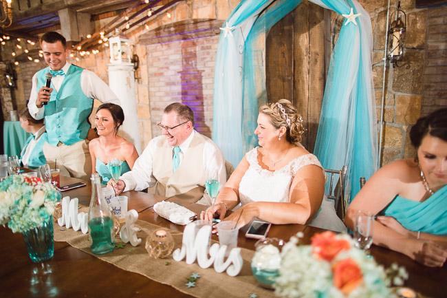 Foundry-Event-Center-Wedding-86