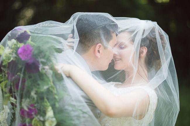 Mallinson-Vineyard-Wedding-65