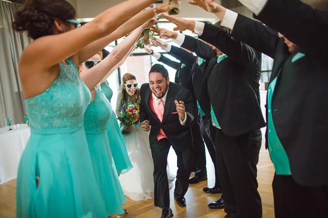 Overland-Park-Ballroom-Wedding-113