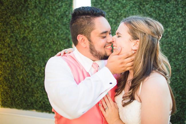 Overland-Park-Ballroom-Wedding-125