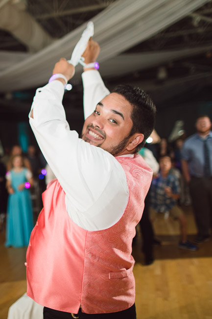 Overland-Park-Ballroom-Wedding-147