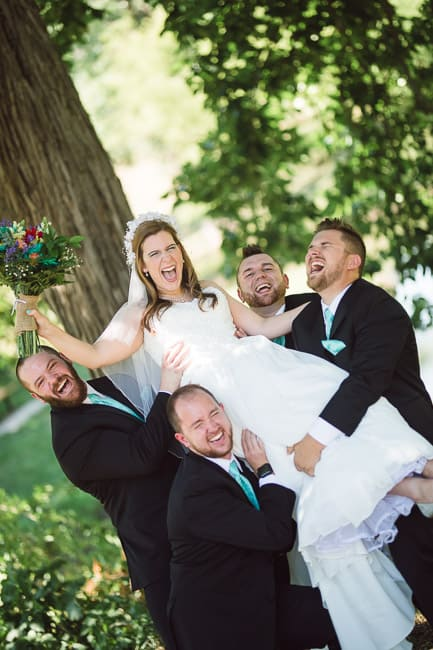 Overland-Park-Ballroom-Wedding-81