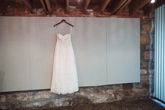Thompson-Barn-Wedding-Photography-1