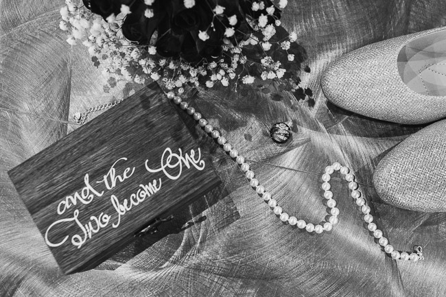 Thompson-Barn-Wedding-Photography-10