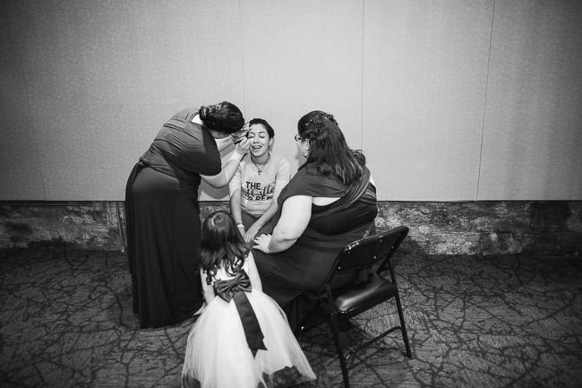 Thompson-Barn-Wedding-Photography-13