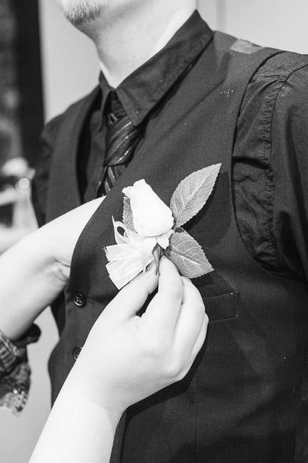 Thompson-Barn-Wedding-Photography-18