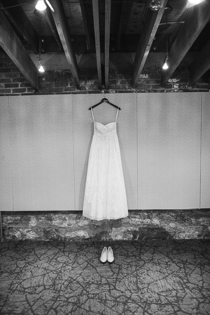 Thompson-Barn-Wedding-Photography-2