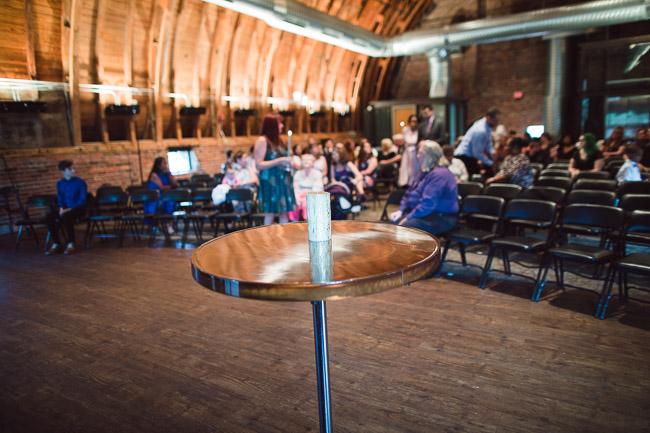 Thompson-Barn-Wedding-Photography-22
